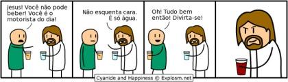 jesusvinho